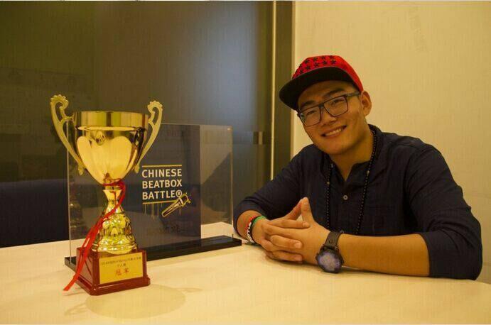 张��.b_2014年b-box全国冠军张泽来啦